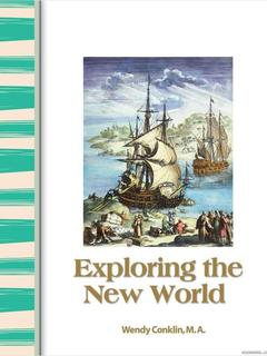 Early America: Exploring the New World