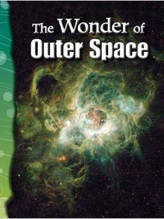 The Wonder of Outer Space