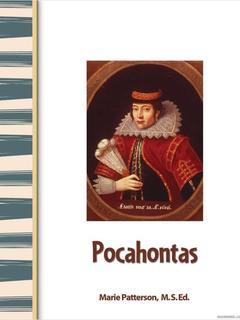 Early America: Pocahontas