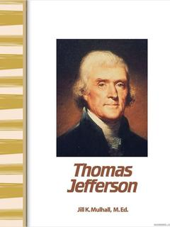 Early America: Thomas Jefferson