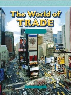 The World of Trade