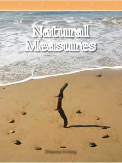Natural Measures