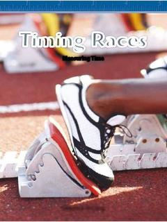 Timing Races