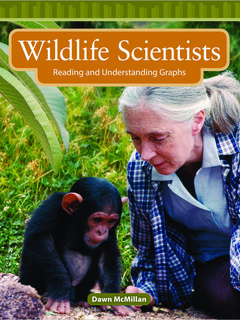 Wildlife Scientists