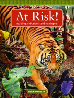 At Risk!