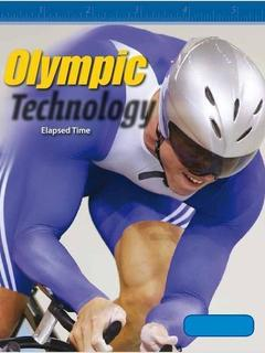 Olympic Technology