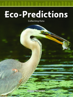 Eco-Predictions