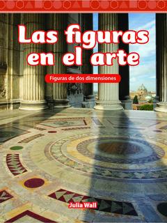 Las figuras en el arte