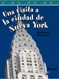 Una visita a la ciudad de Nueva York