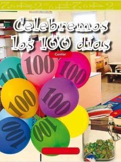 Celebremos los 100 días
