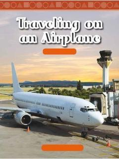 Traveling on an Airplane