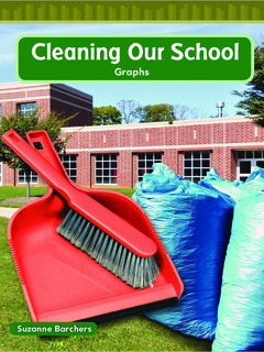 Cleaning Our School