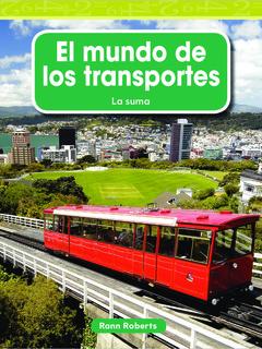 El mundo de los transportes