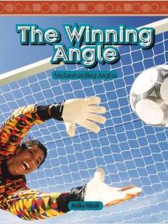The Winning Angle