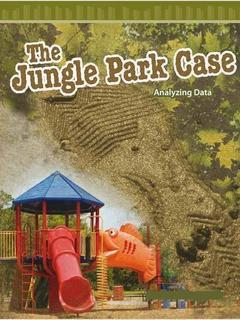 The Jungle Park Case