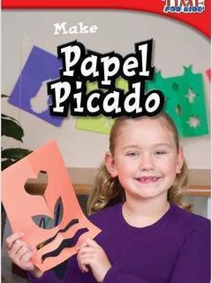 Make Papel Picado