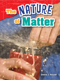 The Nature of Matter