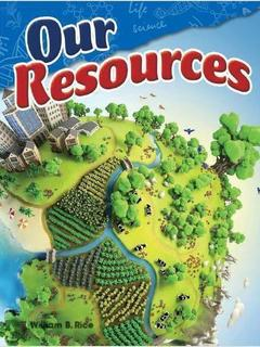 Our Resources