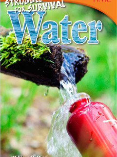 Struggle for Survival: Water