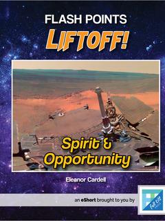 Spirit & Opportunity