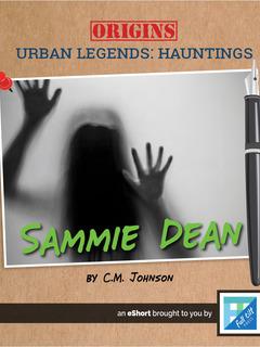 Sammie Dean