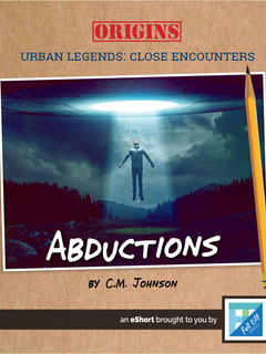 Abductions