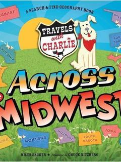 Travels with Charlie: Across the Midwest
