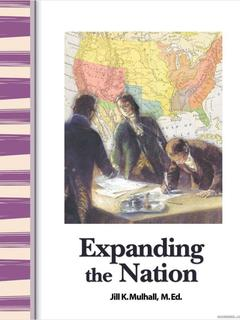 Expanding the Nation