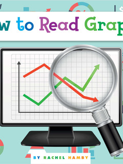 How to Read Graphs