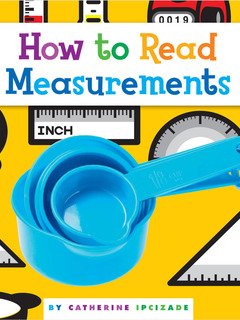 How to Read Measurements