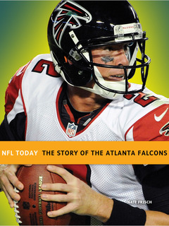 The Story of the Atlanta Falcons