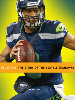 The Story of the Seattle Seahawks