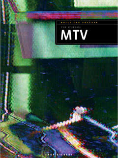 The Story of MTV