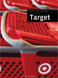 The Story of Target