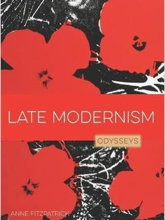 Late Modernism