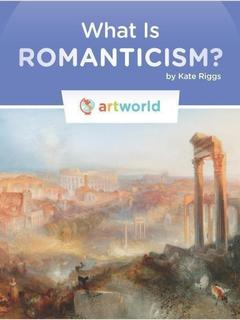 What is Romanticism?