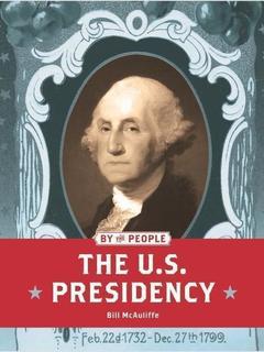 The U.S. Presidency