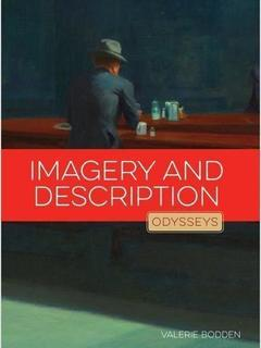 Imagery and Description