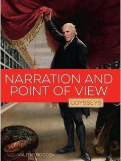 Narration and Point of View