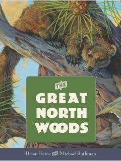 The Great North Woods