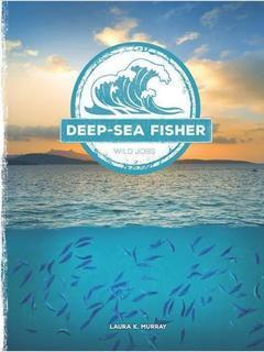 Deep-Sea Fisher
