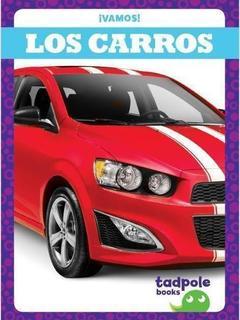 Los carros