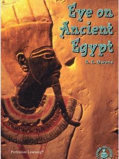 Eye on Ancient Egypt