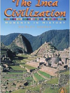 The Inca Civilization
