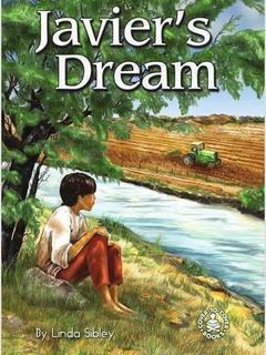 Javier's Dream