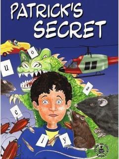 Patrick's Secret