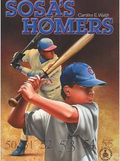 Sosa's Homers