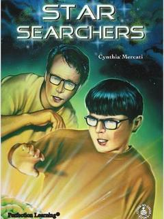 Star Searchers