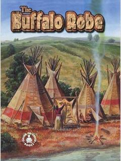 The Buffalo Robe