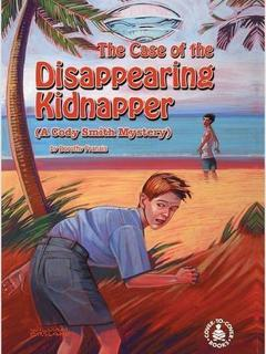 The Case of the Disappearing Kidnapper